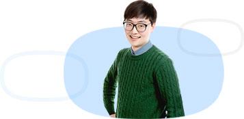 잡코리아 좋은일 연구소 인턴 취재기자 김선욱 good@jobkorea.co.kr