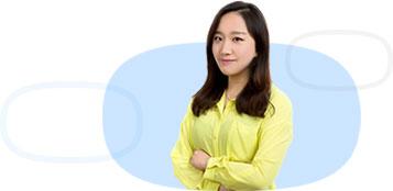 잡코리아 좋은일 연구소 인턴 취재기자 이예진 good@jobkorea.co.kr
