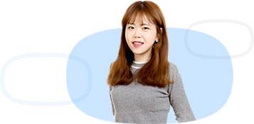 잡코리아 좋은일 연구소 취재기자 박재은 jep10@jobkorea.co.kr