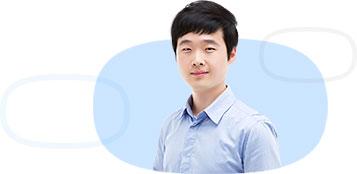 잡코리아 좋은일 연구소 인턴 취재기자 박상우 good@jobkorea.co.kr
