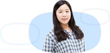 잡코리아 좋은일 연구소 인턴 취재기자 박윤정 good@jobkorea.co.kr
