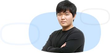 잡코리아 좋은일 연구소 인턴 취재기자 배상현 jioh7@jobkorea.co.kr