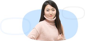 잡코리아 좋은일 연구소 인턴 취재기자 임경희 noche77@jobkorea.co.kr