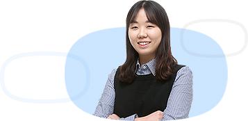 잡코리아 좋은일 연구소 인턴 취재기자 정지연 jiyeon2@jobkorea.co.kr