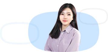 잡코리아 좋은일 연구소 인턴 취재기자 신은경 shinek520@jobkorea.co.kr