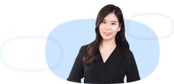 잡코리아 좋은일 연구소 인턴 취재기자 김솔비 solbi0209@jobkorea.co.kr