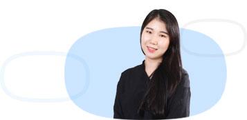 잡코리아 좋은일 연구소 인턴 취재기자 백윤희 weiss@jobkorea.co.kr