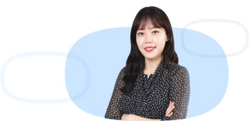 잡코리아 좋은일 연구소 인턴 취재기자 백주희 jhbaek7@jobkorea.co.kr