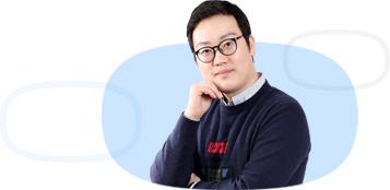 잡코리아 좋은일 연구소 취재기자 안지형 riosnyper24@jobkorea.co.kr