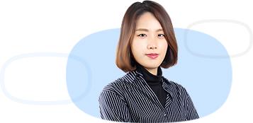 잡코리아 좋은일 연구소 인턴 취재기자 신민경 mks2685@jobkorea.co.kr
