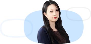 잡코리아 좋은일 연구소 취재기자 김혜란 hyeran6329@jobkorea.co.kr