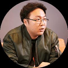 쿡앱스 NP0팀 / 이신규 게임기획자