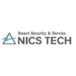 점유율 1위! 엔터프라이즈 보안 전문 기업