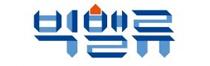 ㈜빅밸류 로고