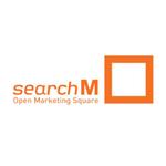 착한 채용에 앞장서는 디지털마케팅 전문기업
