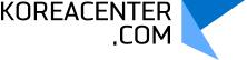 코리아센터 로고