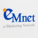 애드테크 기반 디지털마케팅 전문 기업