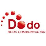 도도커뮤니케이션