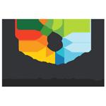 모바일 인플루언서 마케팅 플랫폼