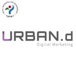 디지털 마케팅 트렌드를 이끄는 전문가 집단