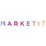 인플루언서 마케팅 플랫폼 마켓잇!