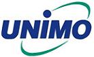 유니모테크놀로지 로고