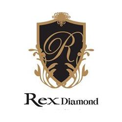 렉스다이아몬드
