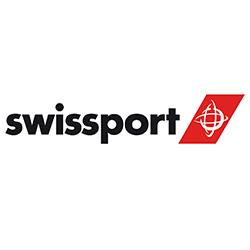 스위스포트코리아