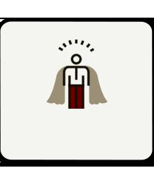 관련아이콘