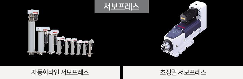 관련 아이콘