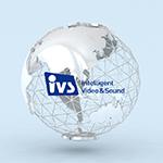 지능형 영상 및 음원 분석 CCTV 전문 기업