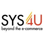 국내 최고 e-Commerce 전문 기업