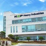 세계가 인정한 콘크리트펌프 제조기업
