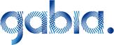 가비아 로고