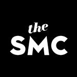theSMC