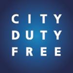 Promising the Best, Cityplus