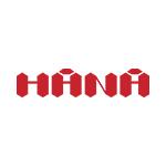디지털 통합 마케팅 전문 기업, 하나애드IMC