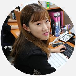 직무인터뷰(휴넷 대외협력실 PR 직무 / 김민희 선임) - 아래 설명 참조