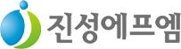 진성에프엠 로고