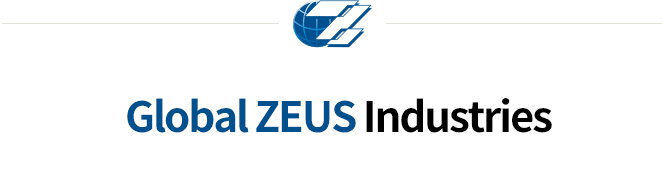 Global ZEUS Industries