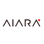 AR 시장의 새로운 문을 열다