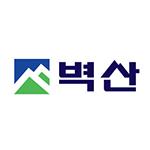 반세기 이상 대한민국<br>건축자재 시장을 이끌다