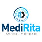 AI를 활용하여 신약을 개발하다