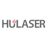세계에서 가장 오래된<br>치과용 반도체 레이저 기업