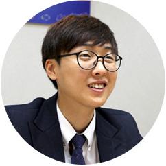 진학사 ASP사업본부 서비스운영팀 / 이용수 매니저