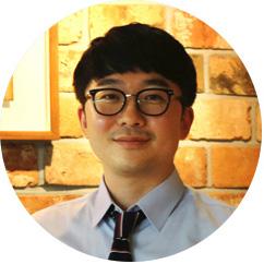 진학사 컨텐츠사업본부 입시전략연구소 / 이창선 연구원