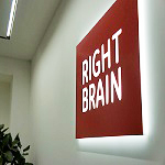 UX 디자인 및 컨설팅으로 혁신선도하는 전문 기업
