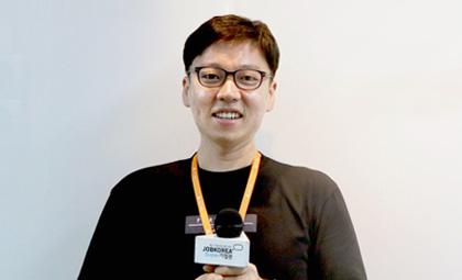 클라우드 개발본부 전략기술 2팀 / 백덕헌 책임