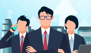 인재를 키우고 기업을 성장시키는 우수기업 전문관