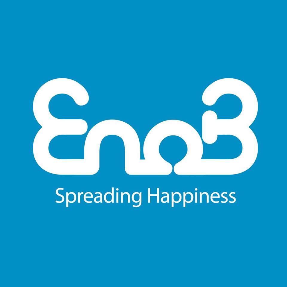 2015 `변화를 이끄는 아름다운 다리` 사단법인 EnoB(이노비) 서포터즈 모집